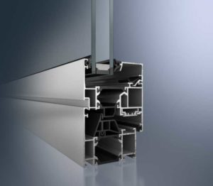AWS 65 Design Lineare