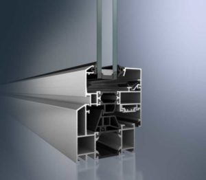 AWS 65 RL Design Smussato